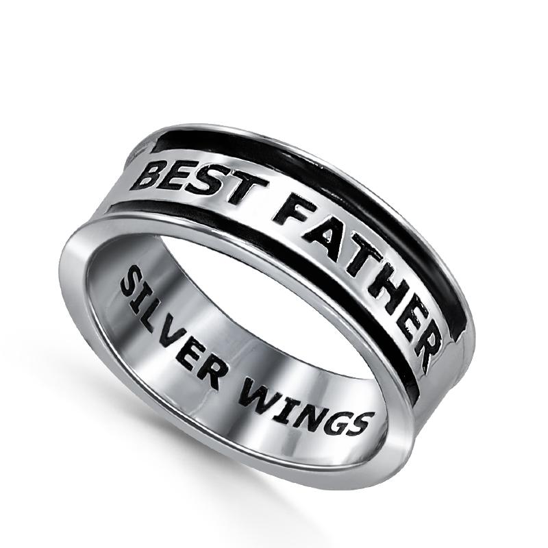 Купить мужские серебряные кольца bc2b2af96a49b