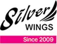 silver-wings.ru